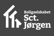 Boligselskabet Sct. Jørgen Viborg