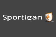 Sportigan Viborg